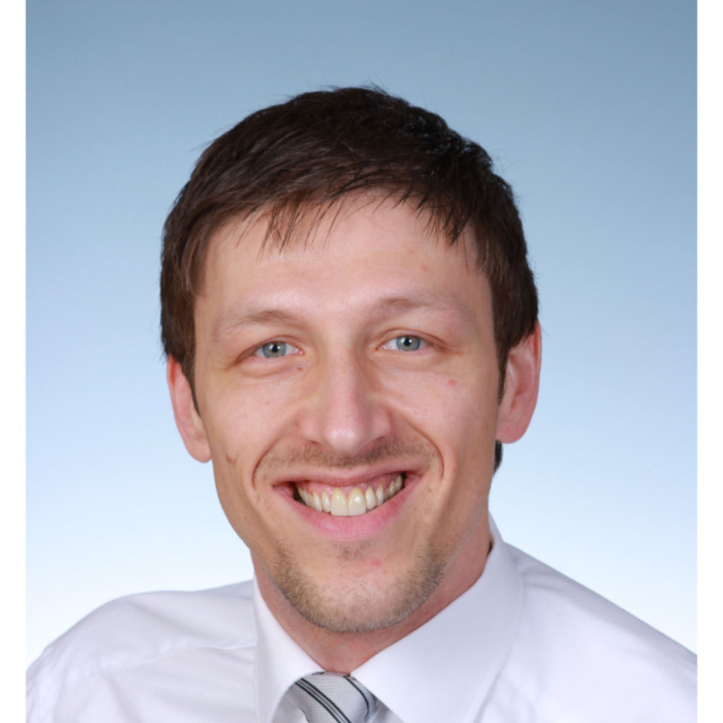 Christian Braun