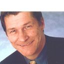 Paul Jacobs - Delmenhorst