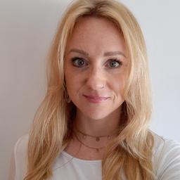 Lisa Wartha's profile picture