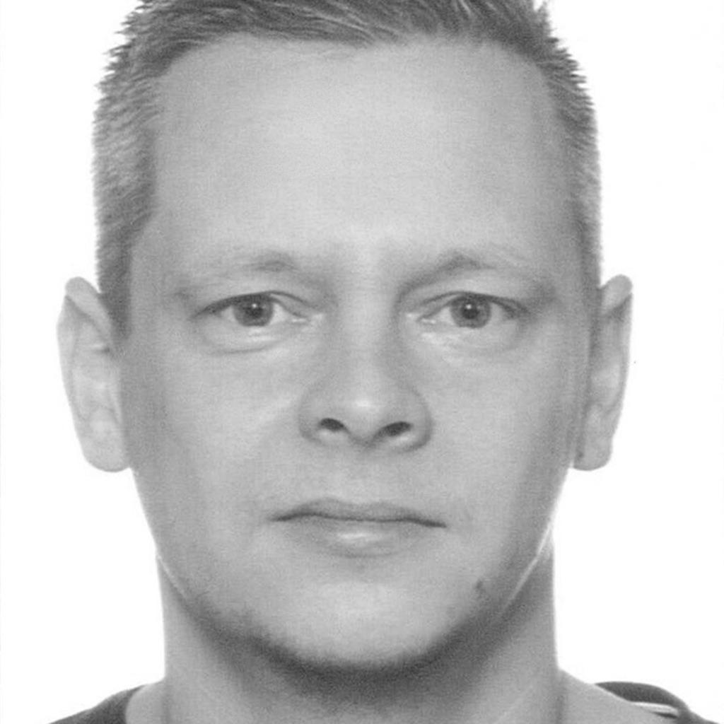 Christoph Roßmann - IT-Manager - Dietsch Polstermöbel GmbH | XING