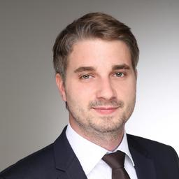 Martin Bersch's profile picture