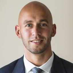 Christian Auner's profile picture