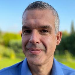 Paris Alexopoulos's profile picture