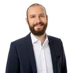 Jonas Dambacher