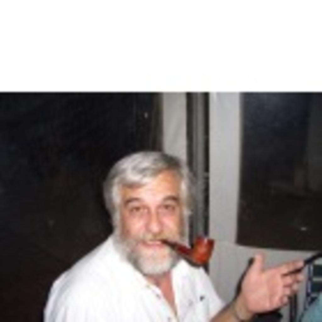 Lothar Pfeiffer In Der Personensuche Von Das Telefonbuch