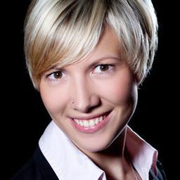 Stephanie Gutsche's profile picture