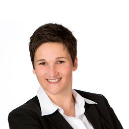 Christine Munker's profile picture