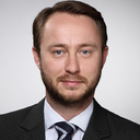 Sebastian Lorenz - Berlin