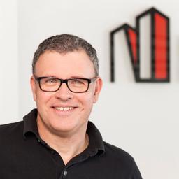 Daniel Csillag - NEVARIS Bausoftware GmbH - Bremen, Salzburg, Karlsruhe, Berlin, München