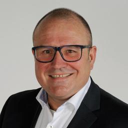 Helge Bismanns's profile picture