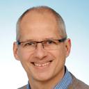 Frank Weinmann - Nord Hessen