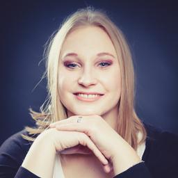 Selina Fuchs