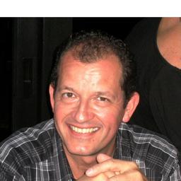 Andre Kaeten