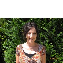 Christine Sahner - Naturheilpraxis Sahner, Christine Sahner Heilpraktikerin - Rüsselsheim