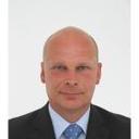 Christian Rasch - Gunzenhausn