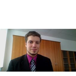 Michael Wolf - Capitalstar Sale Service Sports GmbH - Crimmitschau