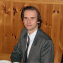 Andreas Schober - AT