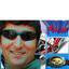 Sanjay Rathee - DELHI