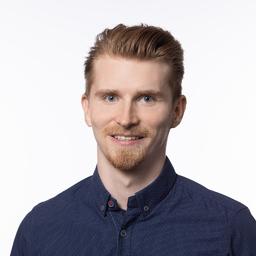 Tobias Baier's profile picture