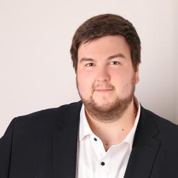 Tobias Leipner's profile picture
