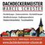 Marcel Schuster - Weyhe