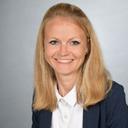 Nadine Ludwig - Gerstetten-Dettingen