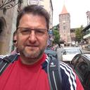 Gerhard Schäfer - Karlsruhe