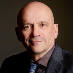 Robert M. Bollig - Unternehmens System Beratung Robert M. Bollig - Kreuzau