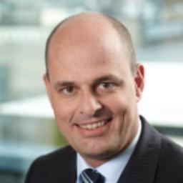 Michael Kolban - Telegärtner Beteiligungs GmbH - Steinenbronn