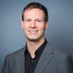 Dipl.-Ing. Michael Florin's profile picture
