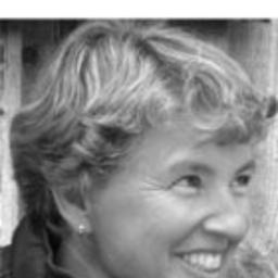 Jutta Rabis - entertain Market > Hersteller und Entwickler für die Medienindustrie - Usingen