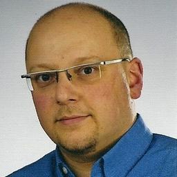 Matthias Böttcher's profile picture