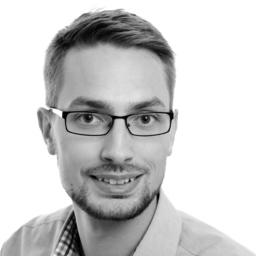 Patrick Buttig - ABH-Nord GmbH - Flintbek
