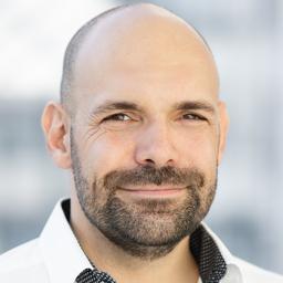 Thomas Ernst's profile picture