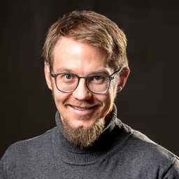 Jörg Willmann