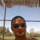 Hossam Hassan - CAIRO