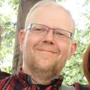 Michael Krapp - Nürnberg