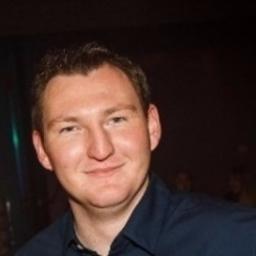 Julian Horntasch's profile picture