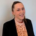 Sandra Schumacher - Göppingen