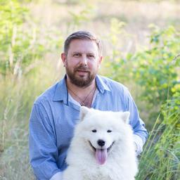 Vyacheslav Fedortsov's profile picture