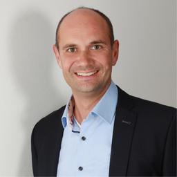 Kai Baumann's profile picture