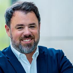 Thomas Rütz's profile picture