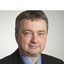 Peter Decker - Bochum