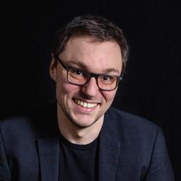 Stefan Adlung