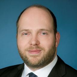 Maik Pieper's profile picture