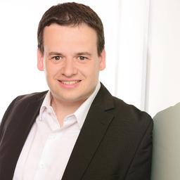 Paul Schröter - Paul S. Mediamanagement - Berlin