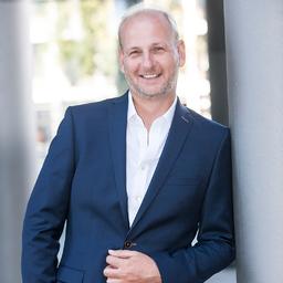 René Syhre - Adines Consulting - Winsen