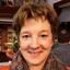Christiane Kleinwort - Heist