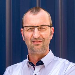 Markus Strotmann's profile picture