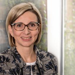 Annett Kittner Treublein Rechtsanwältin Und Insolvenzverwalterin